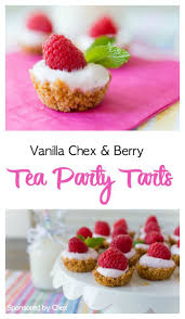 142 best simple celebrations images on pinterest blossoms party