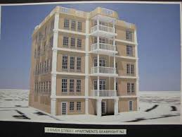Apartment Building Plans Luxury Apartments Best Images Collections Hd For Gadget Windows