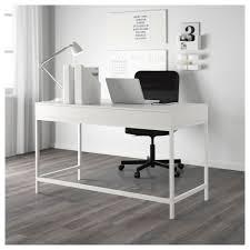 l shaped computer desk ikea 68 most mean ikea office ideas workstation white corner desk l