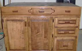 stained glass work table design stained glass workbench storage cabinet woodworking blog