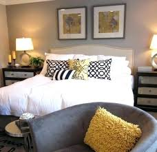 decorative pillows bed beautiful bed decorative pillows or bed accent pillows in yellow