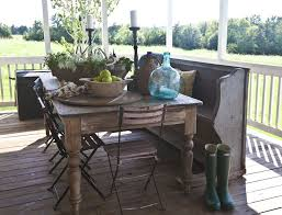 Fall Patio The Quick Guide To Creating A Farmhouse Fall Look Cedar Hill