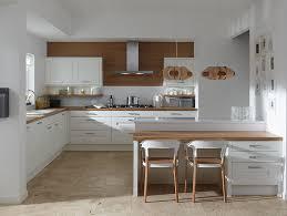 Kitchen Designs Ireland Milbourne Chalk Cheap Kitchens Ireland Fitted Kitchens Cash