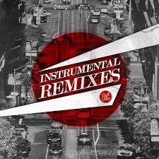 download mp3 instrumental barat instrumental remixes beat gates