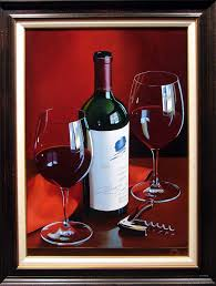wine a you ll feel better 114 best wine a you ll feel better images on