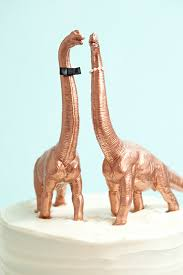 dinosaur cake topper learn how to make these adorable diy animal cake toppers