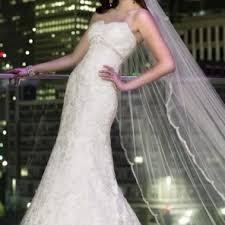 St Louis Bridal Shops St Louis Bridal Salons Perfect Wedding Guide
