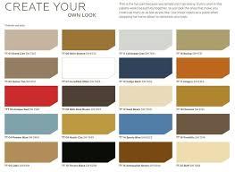 35 best paint colors images on pinterest color palettes colors