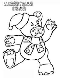 pooh bear coloring pages games smokey bear coloring pages