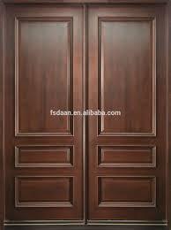 4 panel doors interior solid wood 4 panel interior door luxury double entry doors buy