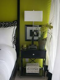 How To Decorate A Bedroom With Green Walls Best 25 Lime Green Bedrooms Ideas On Pinterest Lime Green Rooms