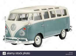 vw minivan camper vw camper van toy model stock photo royalty free image 5263661