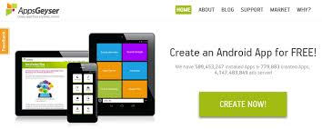 free website templates for android apps new feature puzzle game android app making tool template