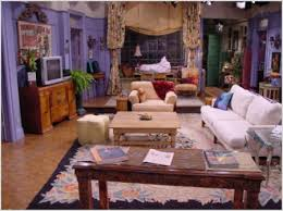 Complete Living Room Sets With Tv Complete Living Room Sets With Tv Searching For S