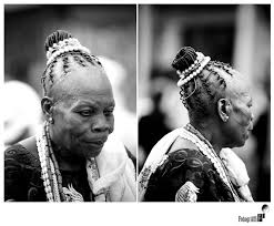names of african hairstyles hairstyles in african culture