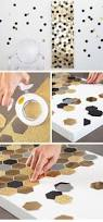 diy decorating cute diy halloween decorations decorations for