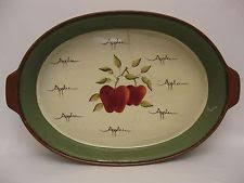 home interiors apple orchard collection home interior apple ebay