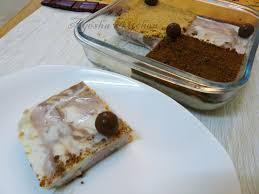 24 pudding dessert recipes simple christmas desserts