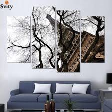 Bulk Wholesale Home Decor by Online Buy Wholesale Bulk Painting Canvas From China Bulk Painting