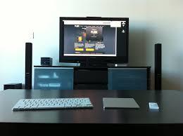 mini home theater home theater system using a mac mini and plex popsugar tech