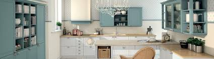 german kitchen design wellington tradex ltd an independent german