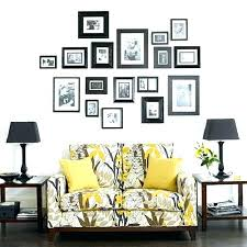bud living room ideas decoration – Small Home Ideas