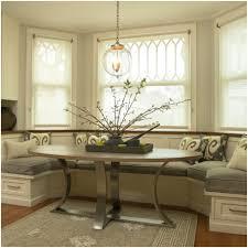 Design For Kitchen Banquettes Ideas Kitchen Ideas Kitchen Banquette Spectacular Kitchen Luxury Bay