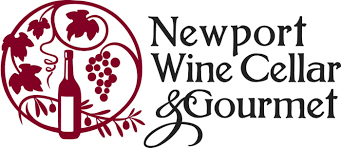 Wakefield Wine Cellar - wine cellar u0026 gourmet