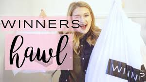 Winners Home Decor by Home Decor Haul A Named Hunter Youtube
