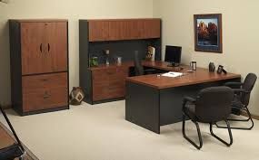 How To Sell Used Sofa Sell Office Furniture Webuyofficefurniture Page 6