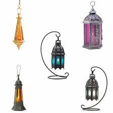 best 25 moroccan floor lamp ideas on pinterest purple lamp