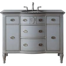 home decorators collection vanity home decorators collection wellington 44 in w x 22 in d bath