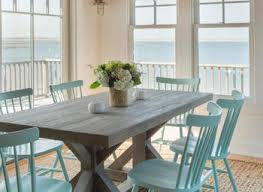 dining room wooden dining chairs navy dining room chairs
