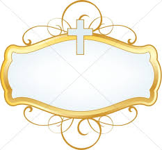 gallery clipart cross clipart cross graphics cross images sharefaith