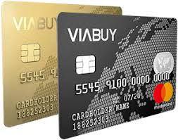 prepaid credit card viabuy prepaid credit card with online account