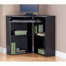 Cheap Computer Corner Desk Cheap Black Corner Computer Desk Home Furniture Decoration
