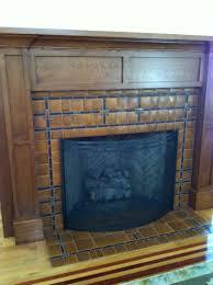 free stone wall images abandoned fireplace vintage idolza