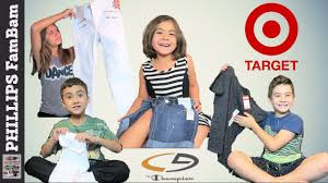Baby Boy Clothes Target Massive Target Back To Clothing Haul Kids Shopping