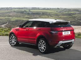 land wind landwind x7 перестанет быть клоном range rover evoque
