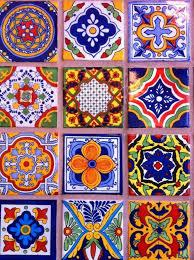 Portuguese Tiles Kitchen - 112 best tiles azulejos images on pinterest portuguese tiles