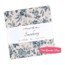 snowberry by 3 sisters for moda fabrics fat quarter shop