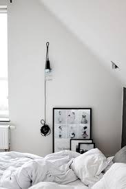 wohnideen minimalistische schlafzimmer minmalistische schlafzimmer ideen malin wohnideen