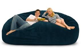 Large Bean Bag Chairs Giant Bean Bag Chairs Cheap