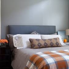 Best Grays Bedroom Images On Pinterest Room Bedroom Ideas - Colors for boys bedrooms