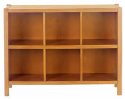 Land Of Nod Bookshelf Jeri U0027s Organizing U0026 Decluttering News Shelving Using Under The
