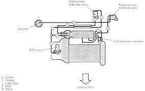 daewoo espero engine diagram daewoo wiring diagram instructions