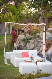 33 best destination wedding images on pinterest destination