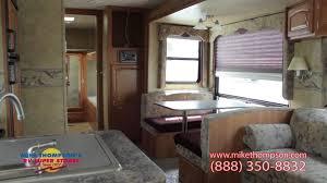 2006 keystone cougar floor plans 2007 keystone cougar 301bhs for sale mike thompson s rv super