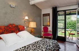 chambre 2 personnes oustau camarguen chambre confort chambres hotel 3 étoiles