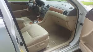 pre owned lexus es 330 lexus es 330 2005 auto connect baton rouge